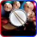 Real Drum Kit by Jehat Apps