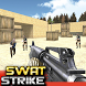 Killer Shooter Critical Strike by FIRE GAME