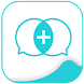 Konsult - Talk To Your Doctor by Konsult App Private Ltd