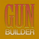 Gun Builder by GamesButler