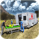 911 Ambulance Rescue Mission by MadCap Games