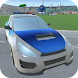 Real Police Cargo Plane Cops by MobilePlus
