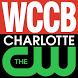 WCCB Charlotte by WCCB Charlotte