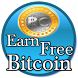 Earn Free Bitcoin by Balaji Software