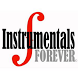 Instrumentals Forever by Radionomy