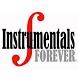 Instrumentals Forever by Radionomy
