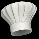 Mister Chef: Recetas de Cocina by Octappis