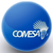 COMESA SUMMIT 2015 by Willis .W. Osemo