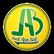 Jualapabeli - Tidak Pakai Ribet by JAB Team