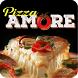 PIZZA AMORE WAKEFIELD by Smart Intellect Ltd