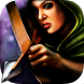 Medieval Archery: Castle Siege by Play Cool Zombie Sport Games