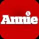 Annie Karaoke App by PureSolo Ltd
