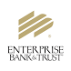 Enterprise Bank & Trust Mobile