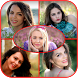 Photo Mixer: Collage Maker by RVP Production