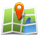 GPS ALARM by Sandy Apps