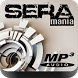 Sera Mania Mp3 by djay bagoor