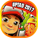 guide for subway surfers by AYOUB KARKACHI
