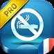 Arrêter de fumer Hypnose PRO by Surf City Apps