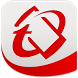 Mobile Security & Antivirus by Trend Micro