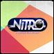 Tu Nitro Radio