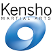 Kensho Martial Arts by Healcode LLC