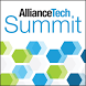 Alliance Tech Summit by Zerista