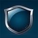 Fast Secure VPN & Proxy 2016 by PangoDev