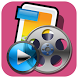 Photo Video Maker With Music by dev-apps2016