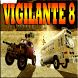 New Vigilante 8 Free Game Guidare by podomoro