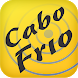 Radio Cabo Frio AM by Virtues Media & Applications