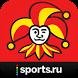 Йокерит+ Sports.ru by Sports.ru