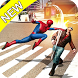 Game SpiderMan Amazing 3 Free guide by Jacobzreed 3 references