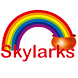 Skylarks Nursery