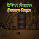 Mine Caves Escape Game by Cooking & Room Escape Gamers