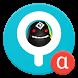 Quipu | BDO Life Skills Tool by Vince Pimentel