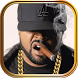 Thug Life Photo Sticker Editor by Fiore Apps Inc.