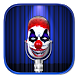 Scary Clowns Voice Changer App by Best Phone Apps