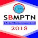 Soal SBMPTN dan SNMPTN 2018 by AIREAL APP