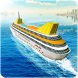 Ship Simulator Game 2017 – Tourist Transport Ship by Amazing Gamez