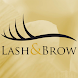Lash&Brow by APP2FIRM™