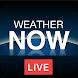 USA Weather Now | Very Simple by maraya_app
