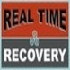 Recovery by RealtimeRecovery.net