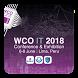 WCOITC2018