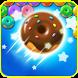 Donut Pop Sweet Blast by Top 10 Best Game Free