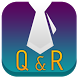 Interview Questions Answers by BnjSoft