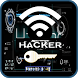 Wifi Password Hacker Prank by championapps