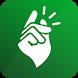 ChikiChak חיפוש עבודה - דרושים by ChikiChak