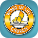 Word of Life Church by ChurchLink, LLC
