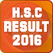 BD Board Exam HSC Result 2017 by Creative Apps BD