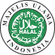 Halal MUI by Dev-Indonesia